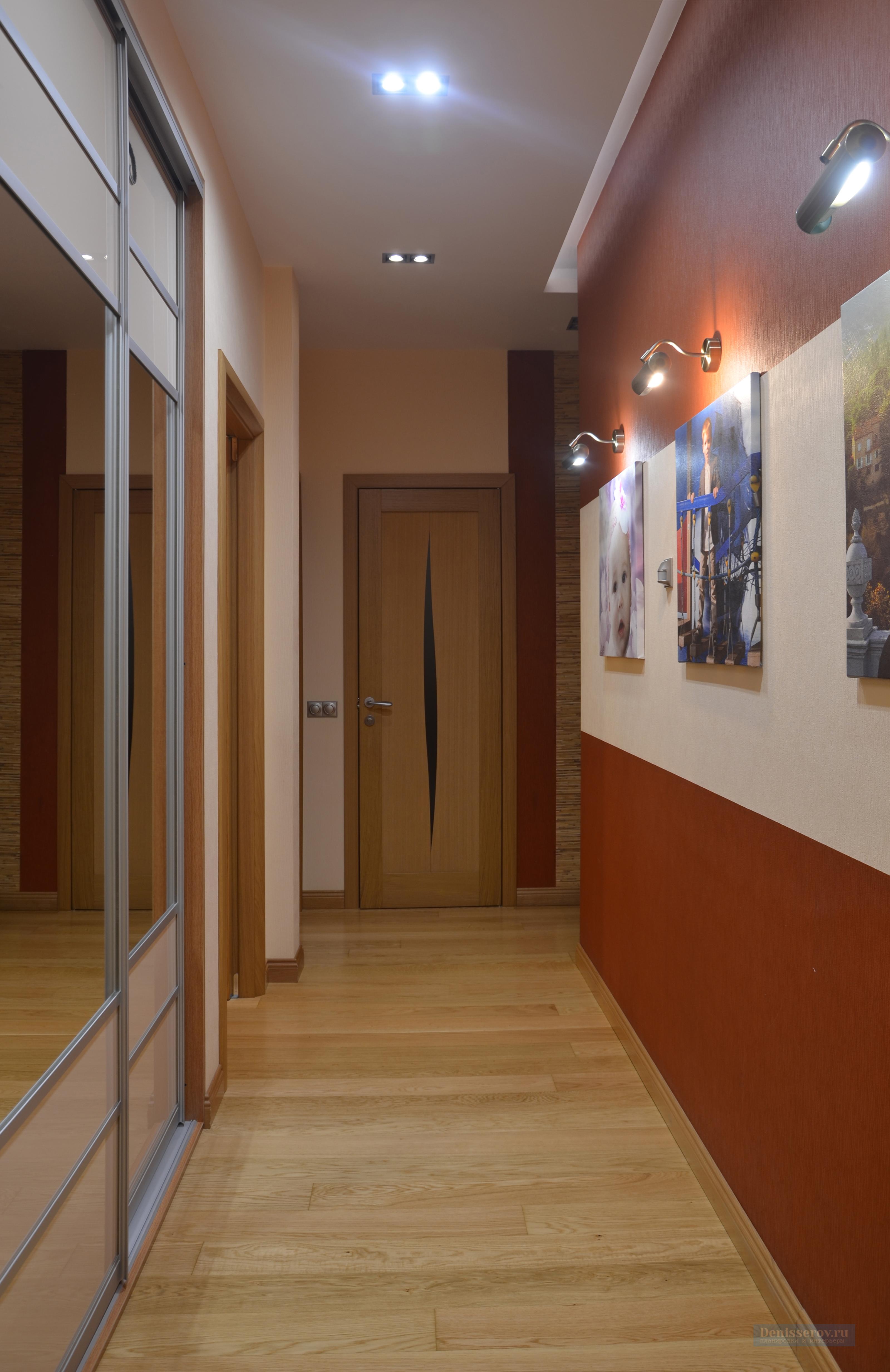 Koridor-10-kv-m-v-korichnevom-cvete-1