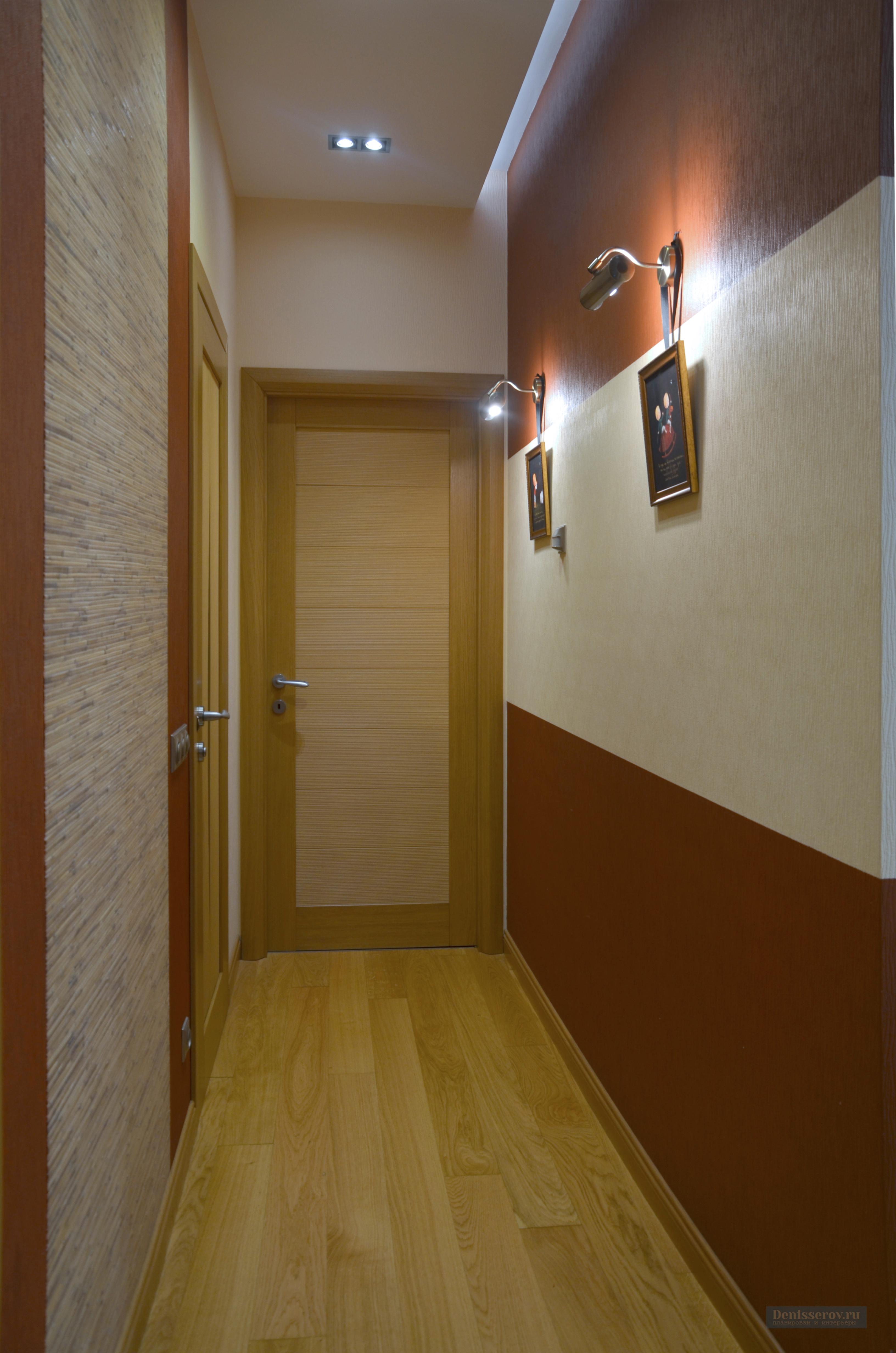 Koridor-10-kv-m-v-korichnevom-cvete-2
