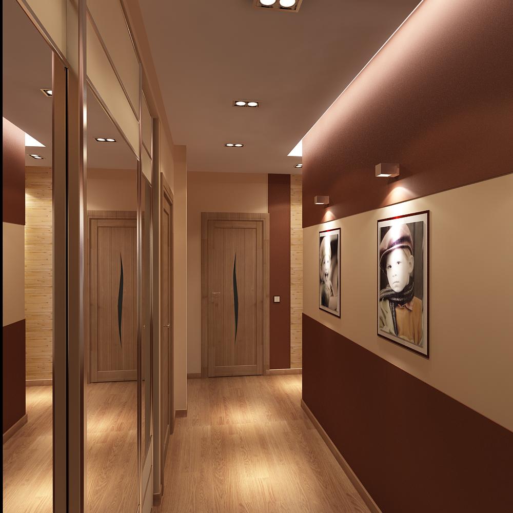 Koridor-10-kv-m-v-korichnevom-cvete-3