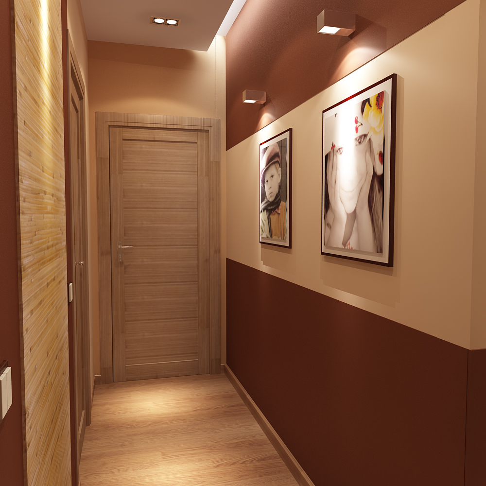 Koridor-10-kv-m-v-korichnevom-cvete-4