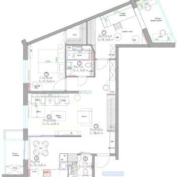 Planirovka-3-komnatnoj-kvartiry-80-kv-m-v-moskve