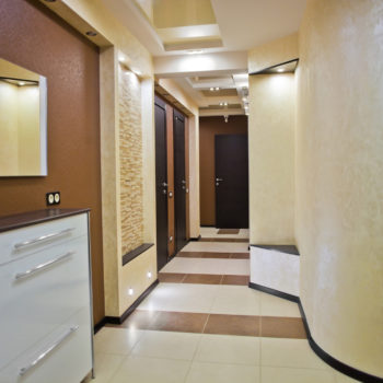 Prihozhaya-koridor-20-kv-m-foto-2