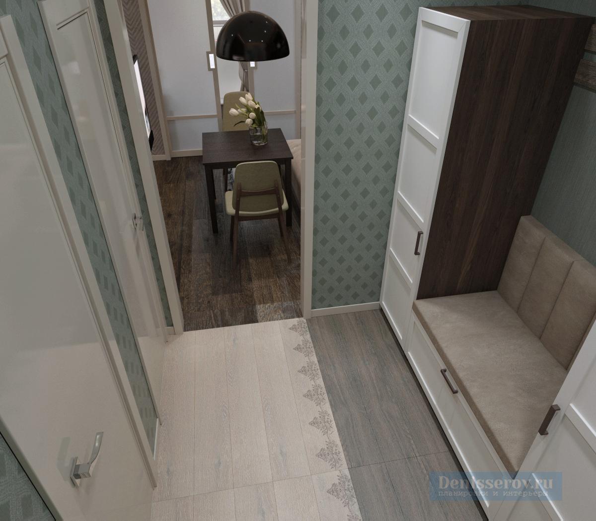 Prihozhaya-v-kvartire-studii-25-kv-m-22