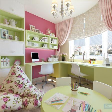 Proekt-dizajn-detskoj-igrovoj-20-kv-m-4