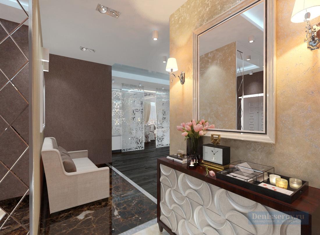 Dizajn-prihozhej-koridora-v-klassicheskom-stile-10-kv-m-3