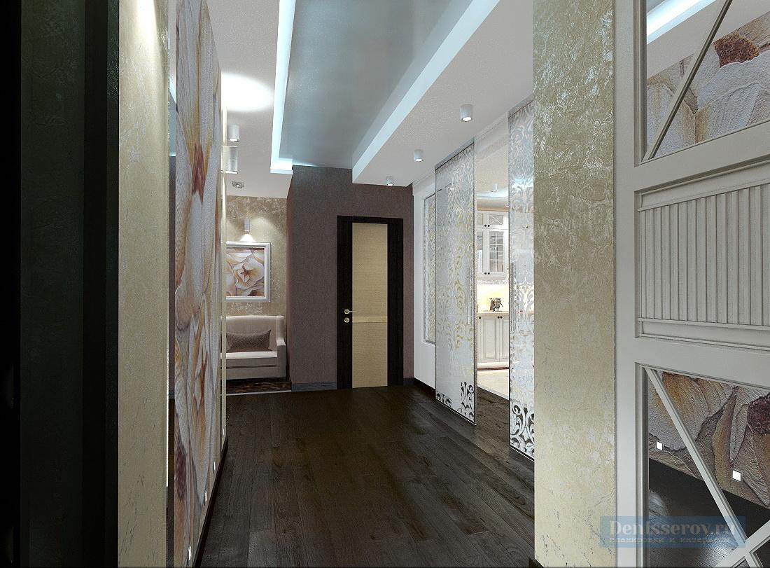 Dizajn-prihozhej-koridora-v-klassicheskom-stile-10-kv-m-4