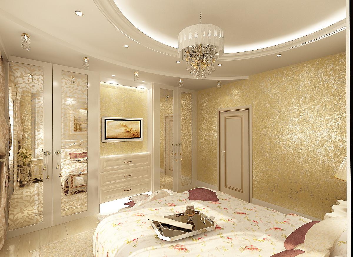 Dizajn-spalni-16-kv-m-v-klassicheskom-stile-2