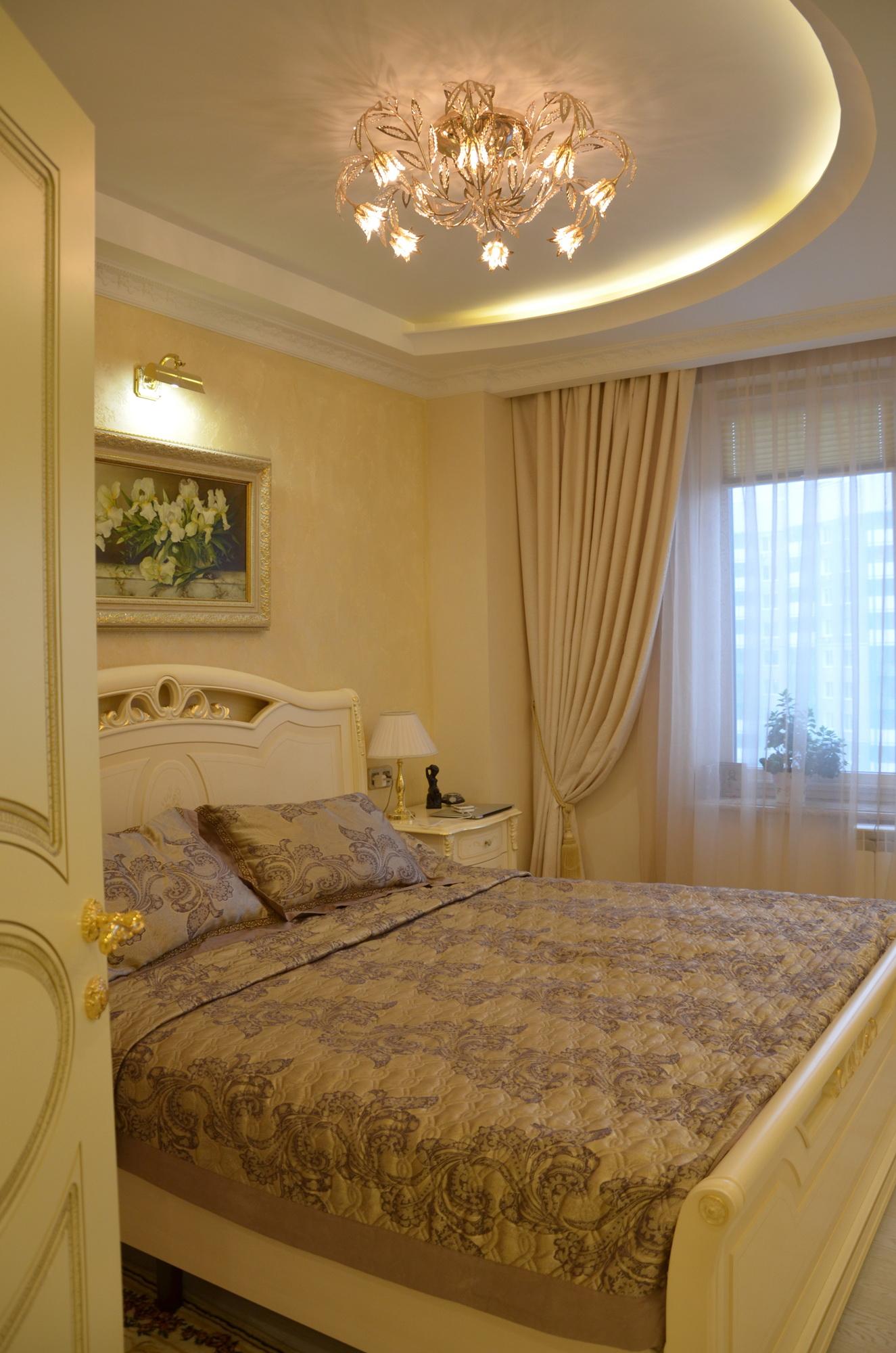 Dizajn-spalni-16-kv-m-v-klassicheskom-stile-5