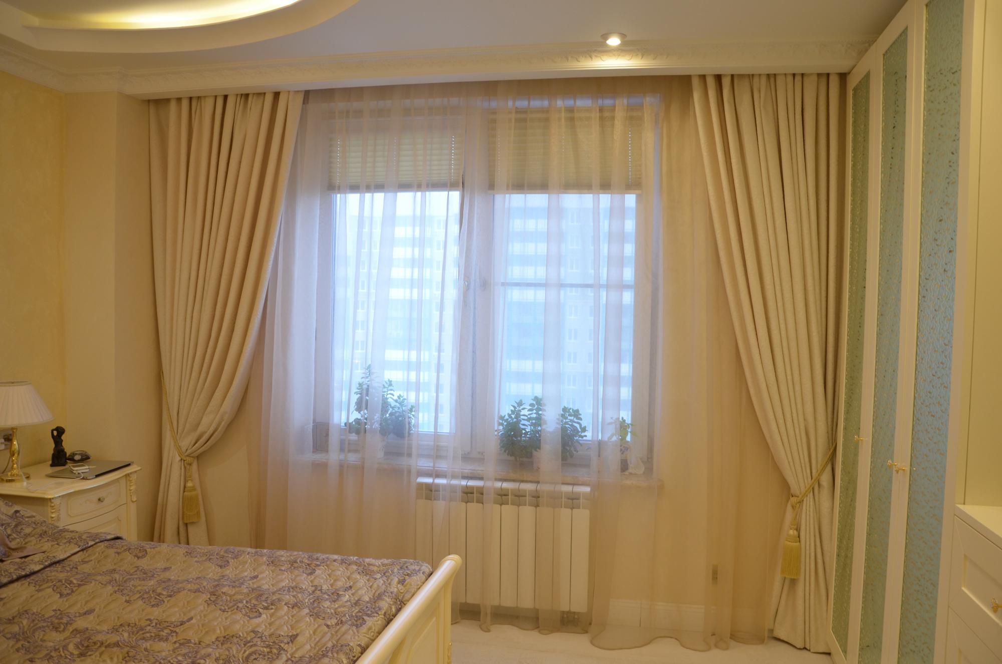 Dizajn-spalni-16-kv-m-v-klassicheskom-stile-7