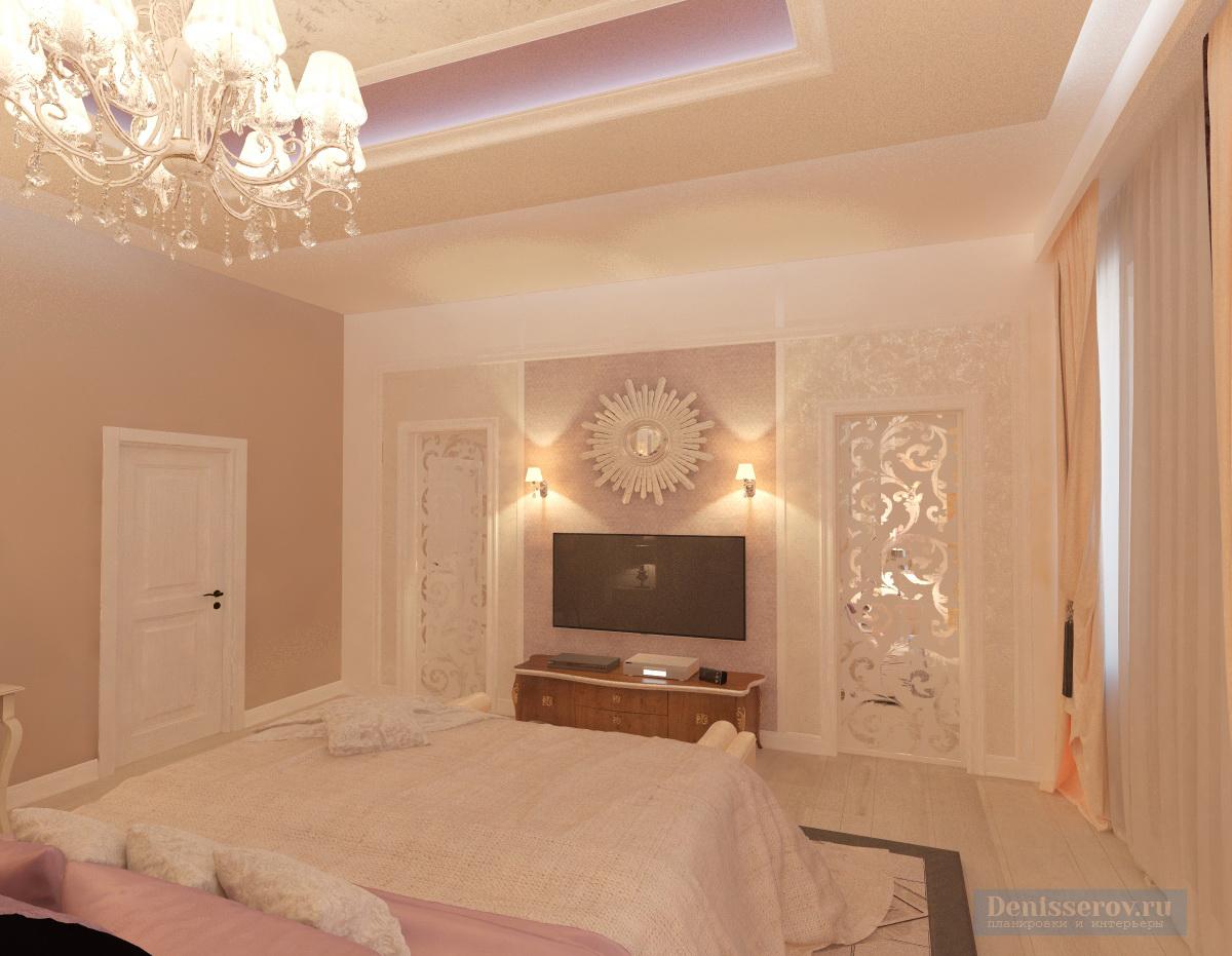 Dizajn-spalni-s-garderobnoj-v-klassicheskom-stile-20-kv-m-1-2