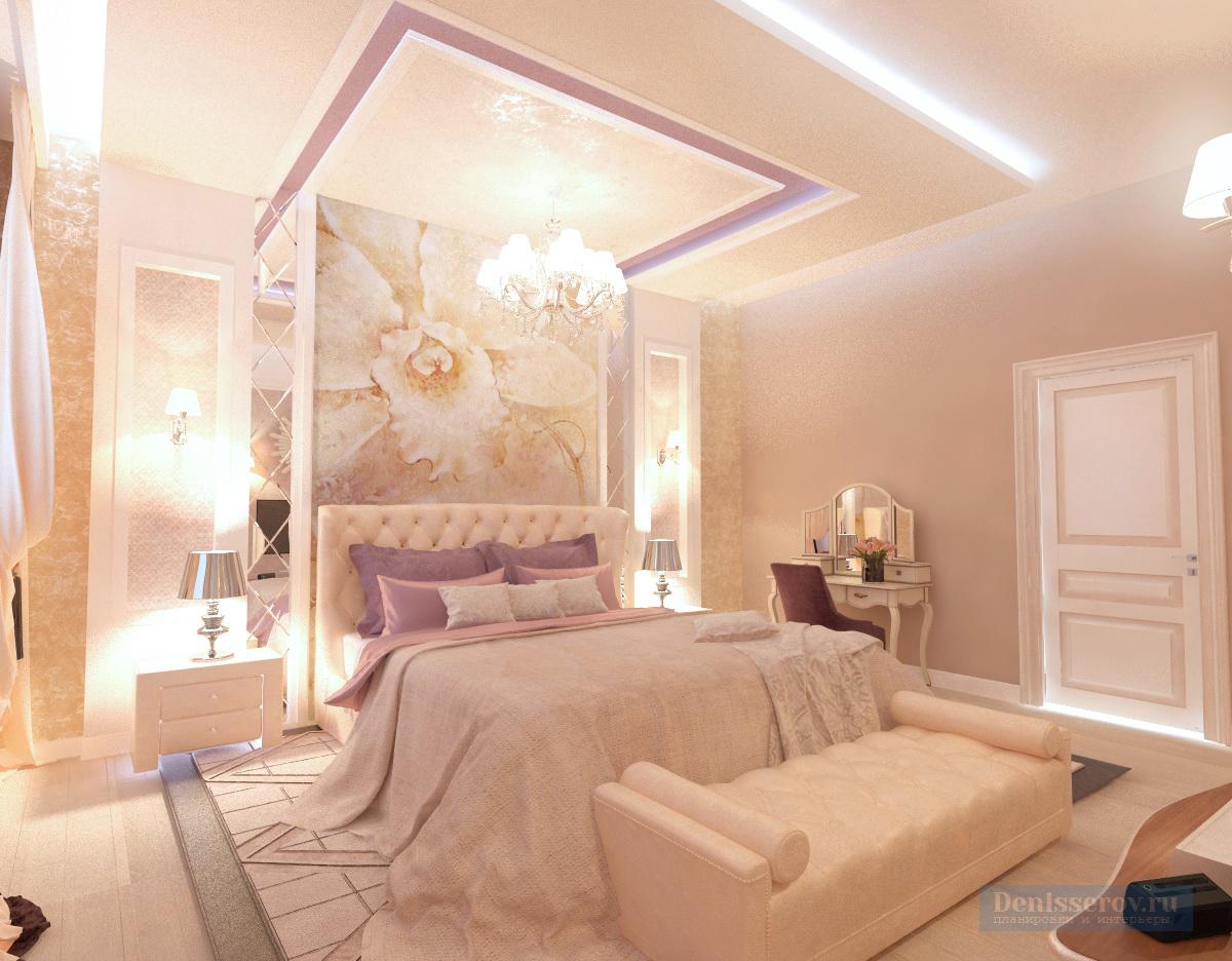 Dizajn-spalni-s-garderobnoj-v-klassicheskom-stile-20-kv-m-3