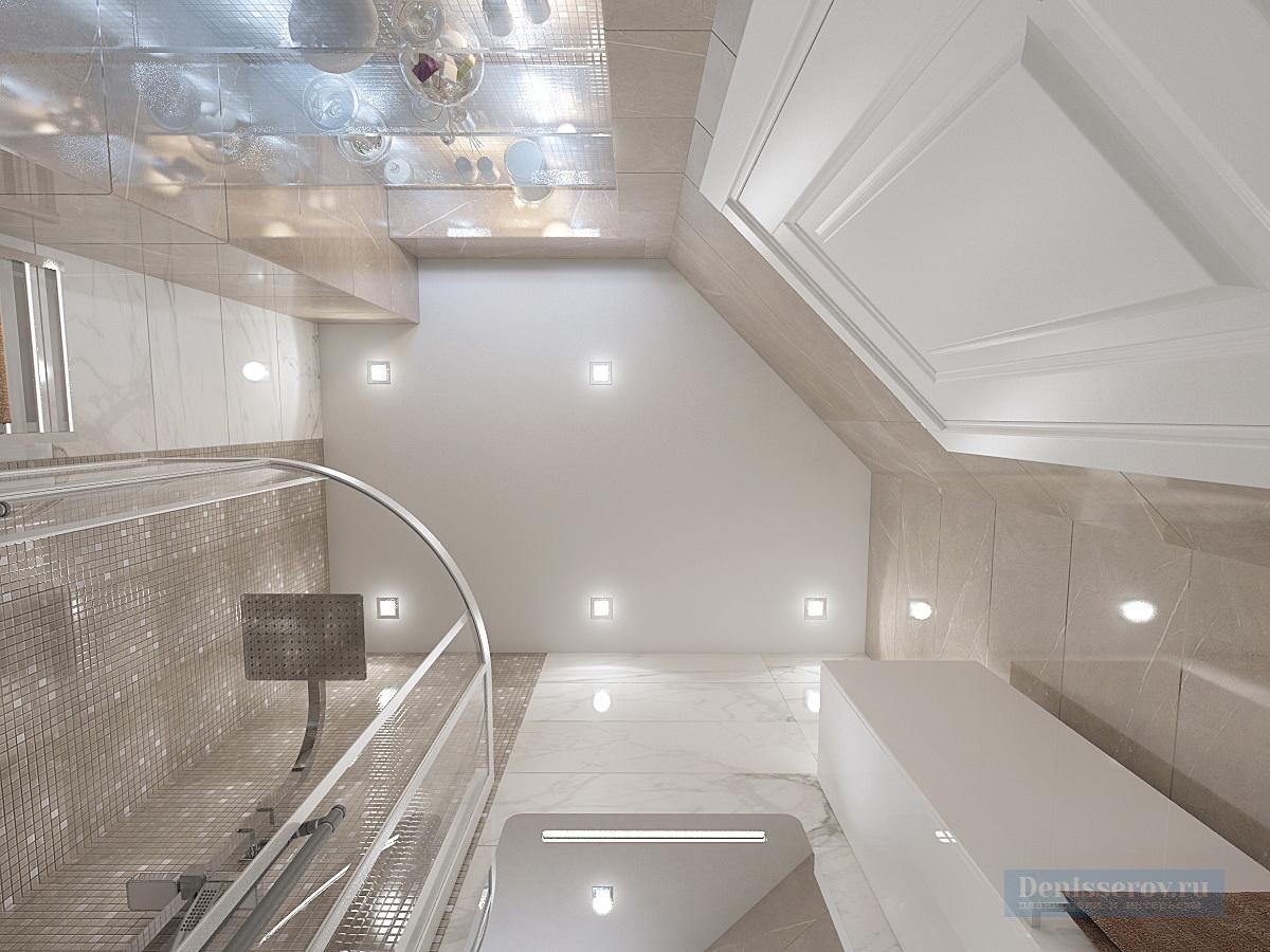 Dizajn-tualeta-3-kv-m-v-klassicheskom-stile-2