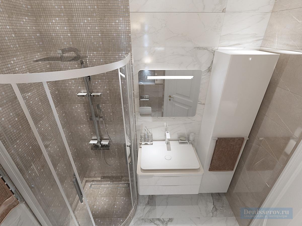 Dizajn-tualeta-3-kv-m-v-klassicheskom-stile-3