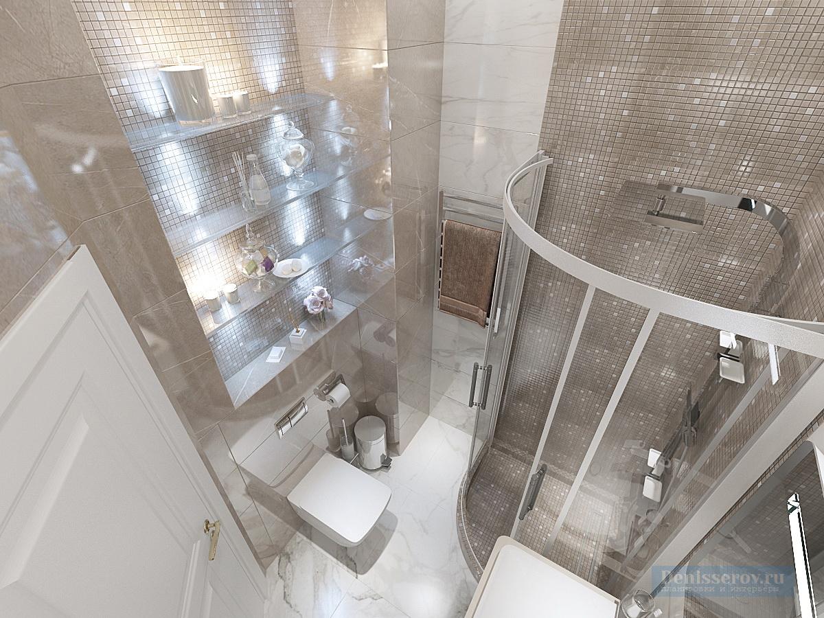 Dizajn-tualeta-3-kv-m-v-klassicheskom-stile-4