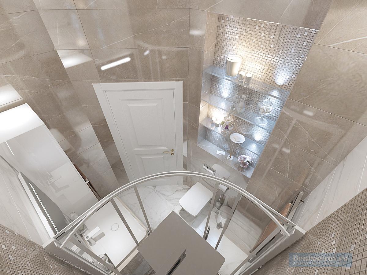 Dizajn-tualeta-3-kv-m-v-klassicheskom-stile-5