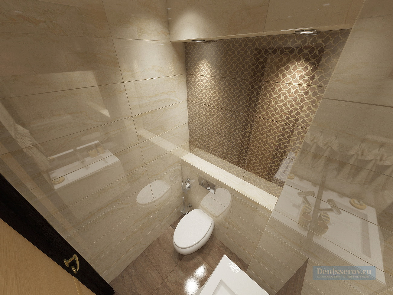 Dizajn-tualeta-v-klassicheskom-stile-2-kv-m-1