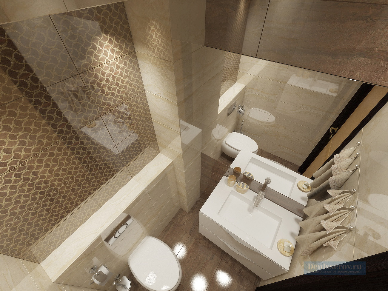 Dizajn-tualeta-v-klassicheskom-stile-2-kv-m-2