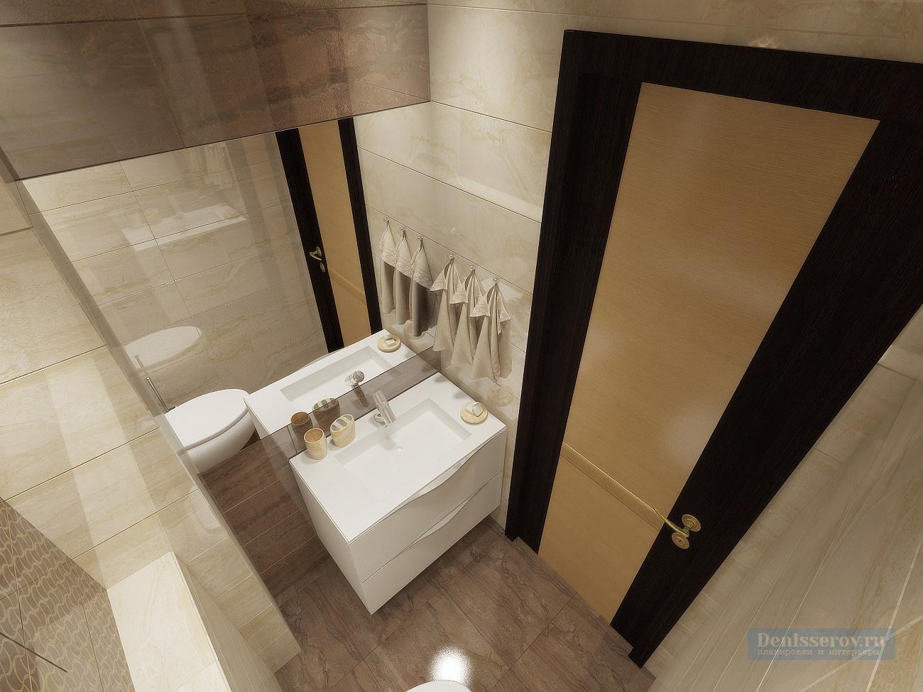 Dizajn-tualeta-v-klassicheskom-stile-2-kv-m-3