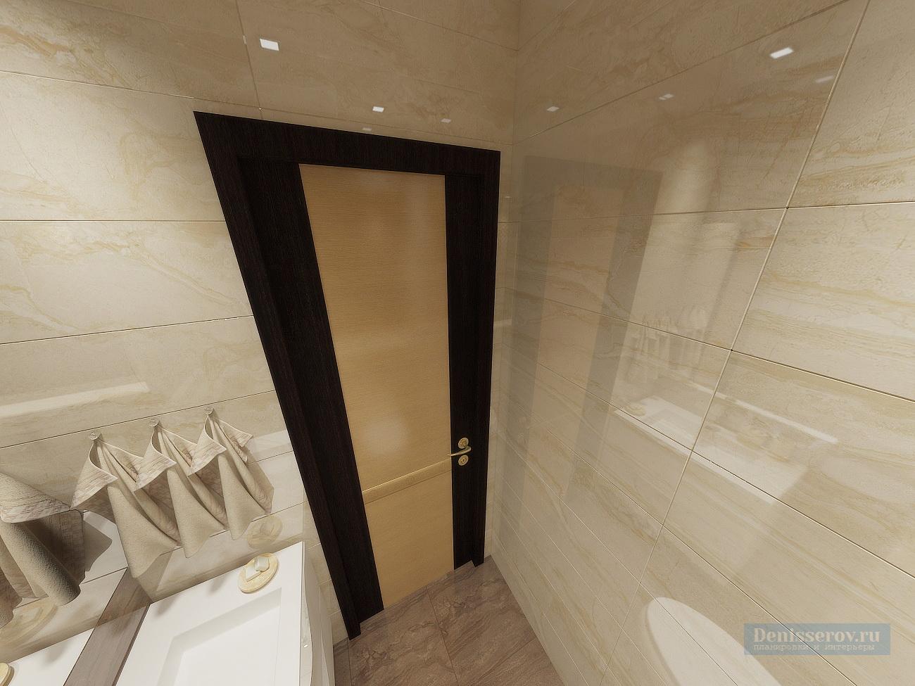 Dizajn-tualeta-v-klassicheskom-stile-2-kv-m-4