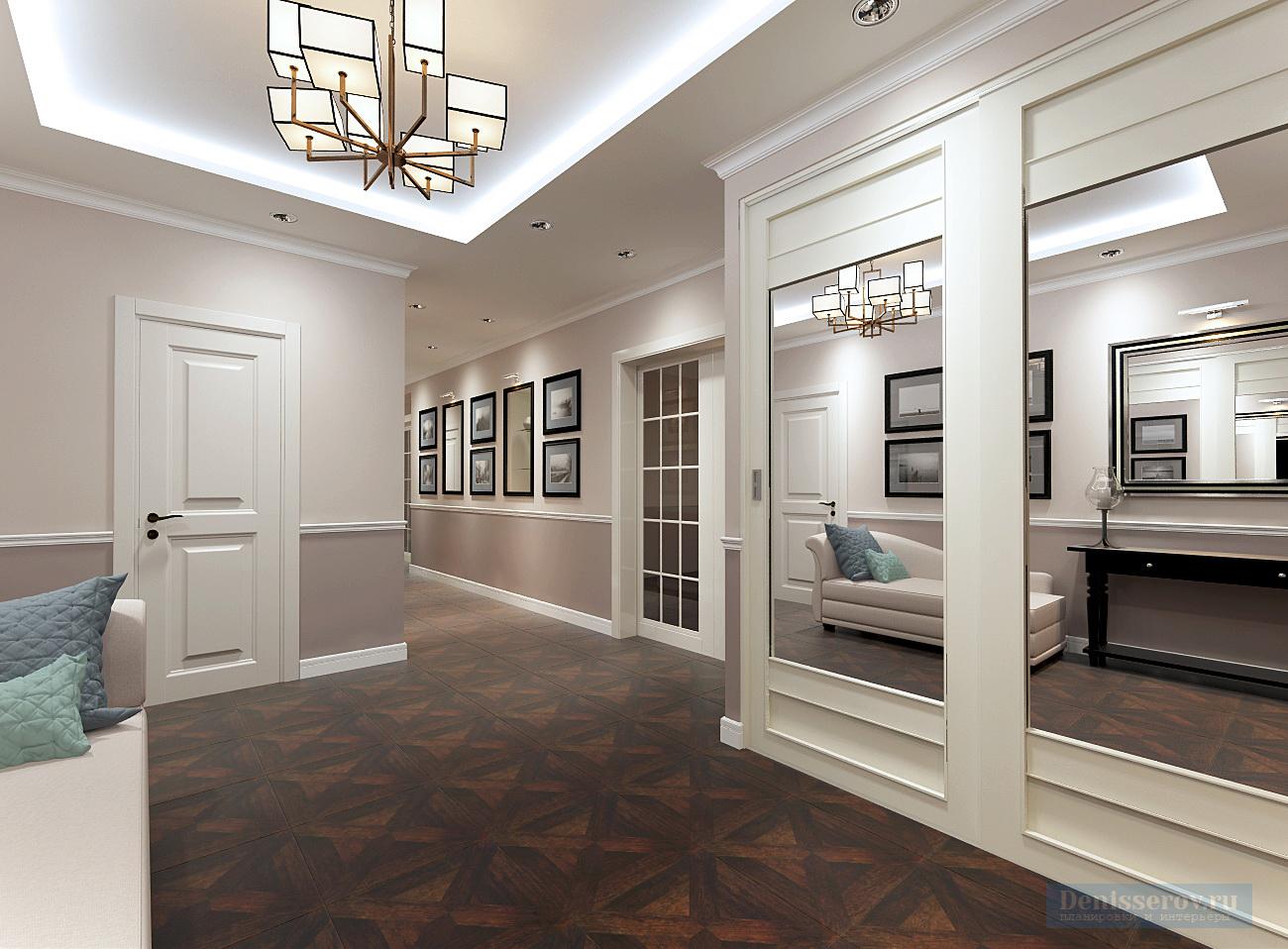 Koridor-holl-v-klassicheskom-stile-20-kv-m-2