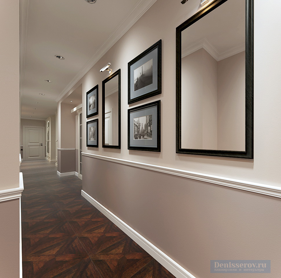 Koridor-holl-v-klassicheskom-stile-20-kv-m-4