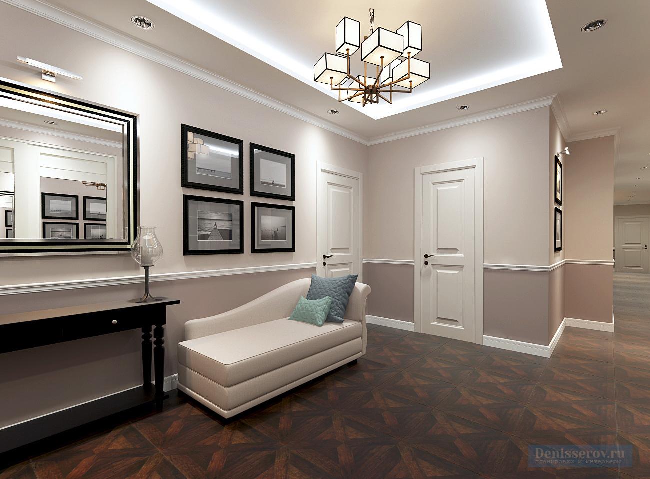Koridor-holl-v-klassicheskom-stile-20-kv-m-6