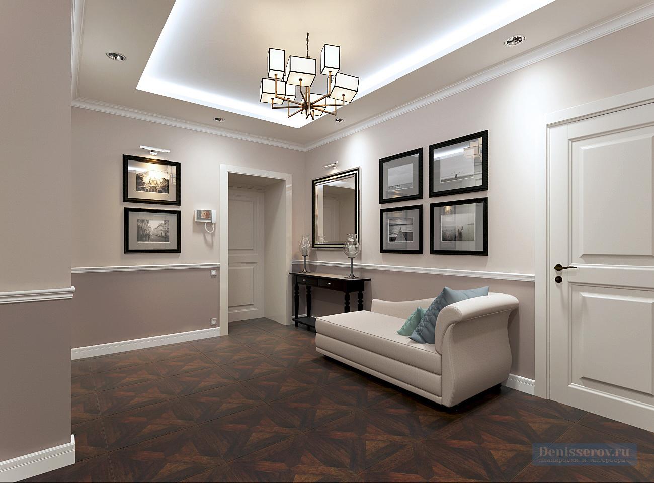 Koridor-holl-v-klassicheskom-stile-20-kv-m-7