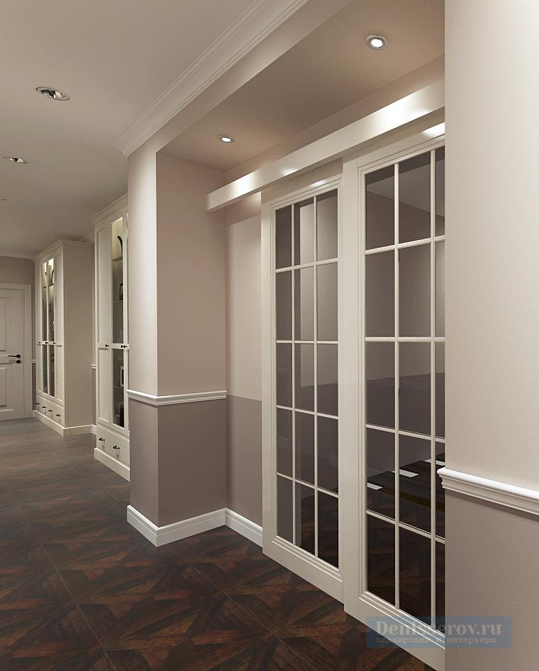 Koridor-holl-v-klassicheskom-stile-20-kv-m-9
