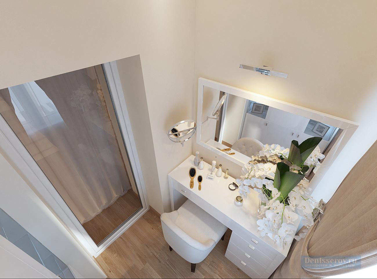 Lodzhiya-s-tualetnym-stolikom-v-kottedzhe-1