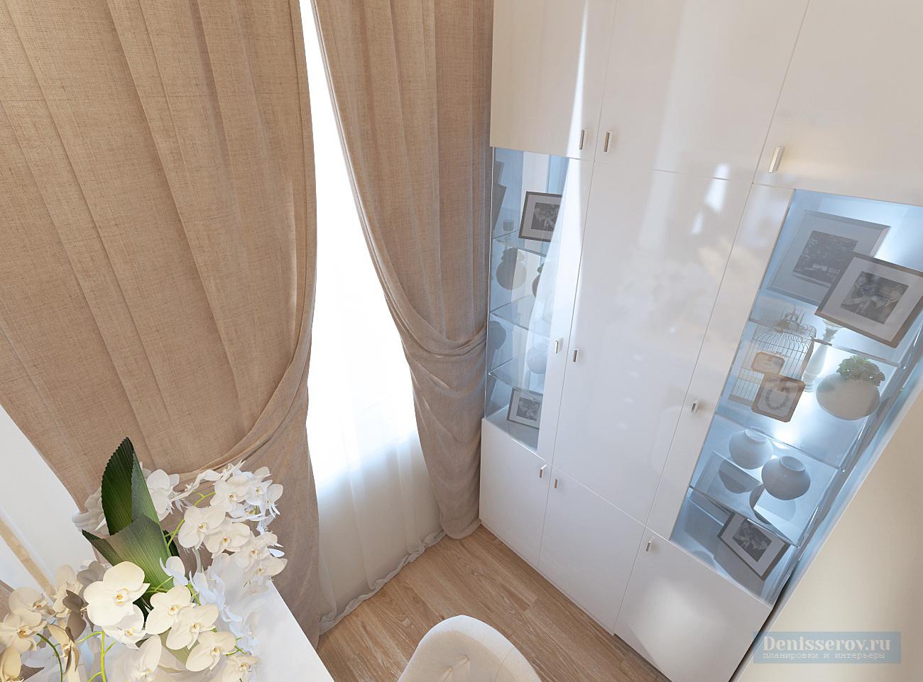Lodzhiya-s-tualetnym-stolikom-v-kottedzhe-4