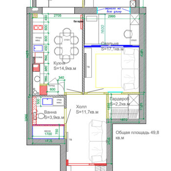 Planirovka-odnokomnatnoj-kvartiry-45-kv-m-v-sovremennom-stile11