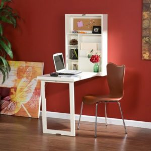 Fold-Down-RV-Table-White-3