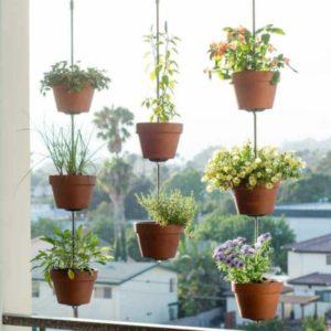 balcony-vertical-gardens1