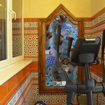 balkon-3-kv-m-v-vostochnom-stile-1