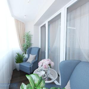 balkon-v-klassicheskom-stile-4-kv-m-1