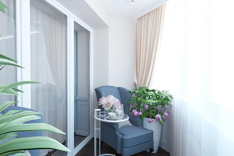 balkon-v-klassicheskom-stile-4-kv-m-2
