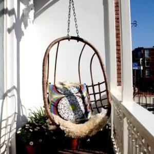 balkony-23