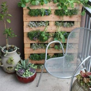 cool-accessories-for-your-balcony-11