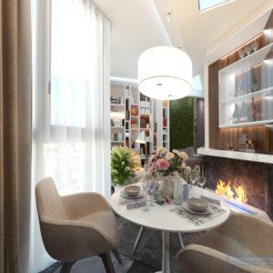 dizajn-balkona-sovmeshchennogo-s-kuhnej-4-kv-m-1