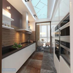 dizajn-kuhni-8-kv-m-sovmeshchennoj-s-balkonom-1