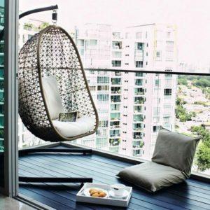 krasivye-balkony-14