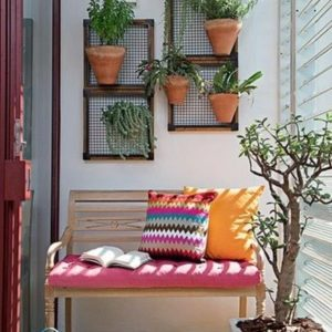 large_Fustany-Living-Interiors-16_Inspiring_Ideas_for_a_Beautiful_Balcony-11