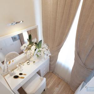 lodzhiya-s-tualetnym-stolikom-v-kottedzhe-3