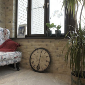 otdelka-balkona-steny