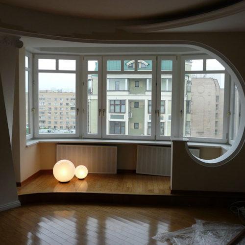 otdelka-balkonov-i-lodzhiy-svoimi-rukami2