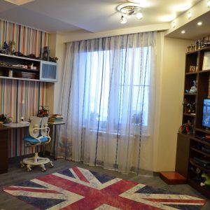 Planirovka-trekhkomnatnoj-kvartiry-v-klassicheskom-stile-100-kv-m-1