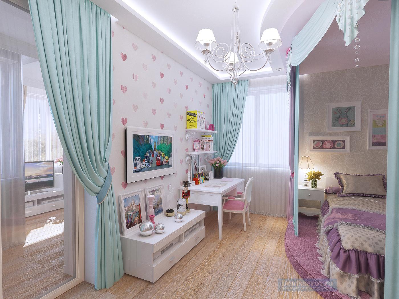 Proekt-dizajn-detskoj-devochki-16-kv-m1-1