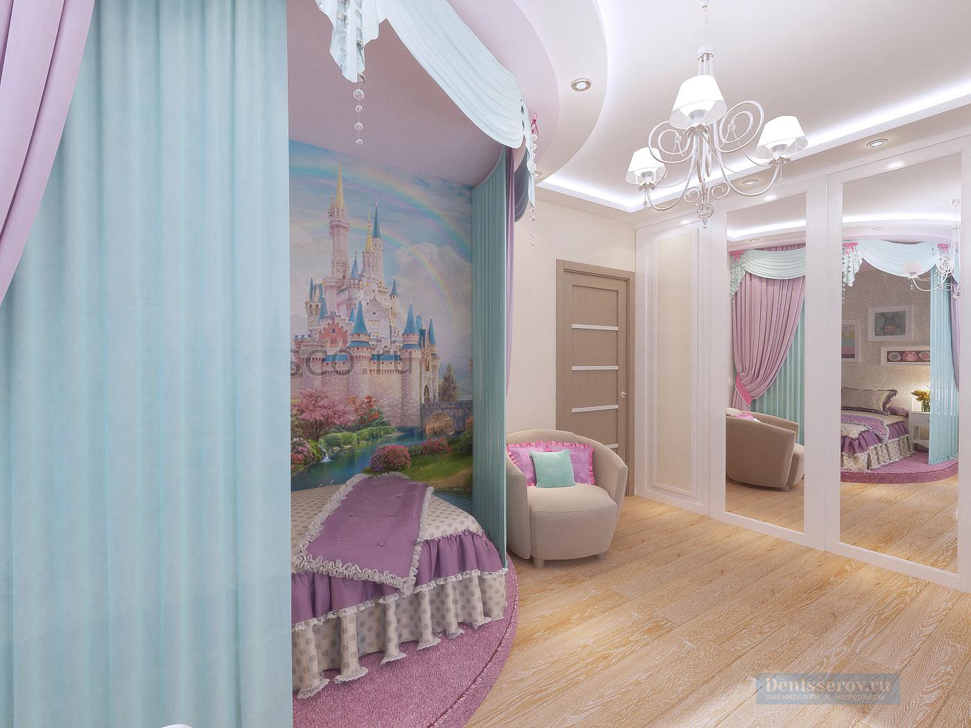 Proekt-dizajn-detskoj-devochki-16-kv-m4-1