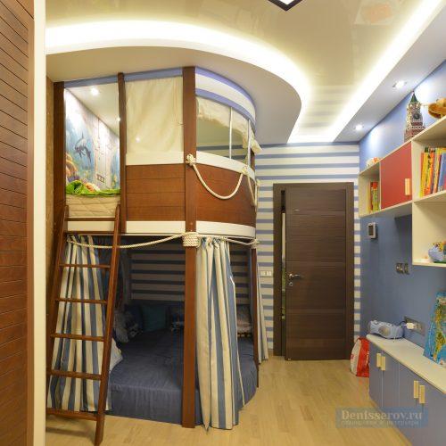 Proekt-dizajn-detskoj-malchika-14-kv-m-1