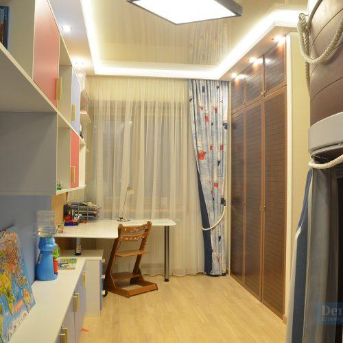 Proekt-dizajn-detskoj-malchika-14-kv-m-3